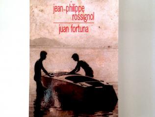Juan Fortuna