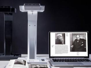 L'océrisation : technologie 2.0 et lecture de textes anciens