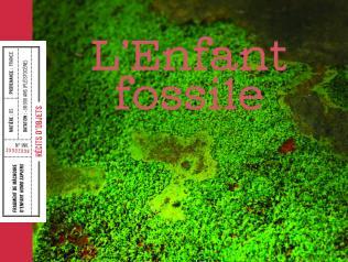 L'Enfant fossile