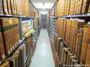 Fonds de bibliophilie contemporaine de la Médiathèque Benjamin Rabier