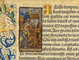 Fonds iconographique de Château-Gontier
