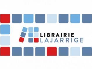 La librairie Lajarrige (La Baule-Escoublac) recrute un(e) libraire