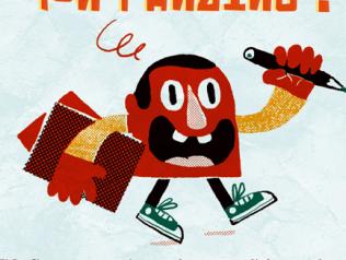 Animation d'ateliers, cours et stages à la maison Fumetti - Nantes