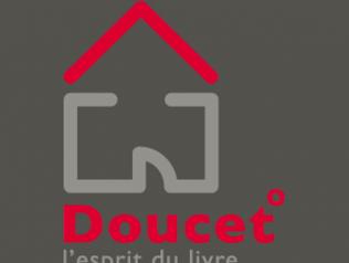 La librairie Doucet (Le Mans) recrute un(e) responsable de son Pôle Jeunesse