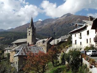 Résidence d'auteur-e en lien avec l'outil numérique - Hautes-Alpes (05) et Alpes de Haute-Provence (04)