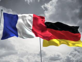 Recherche jeunes auteurs pour conseil culturel franco-allemand - Strasbourg