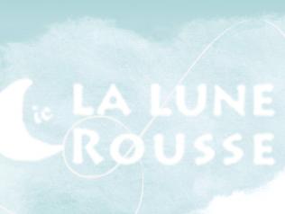 Service civique - Cie La Lune Rousse - Saint-Herblain (44)