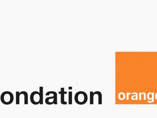 Fondation Orange : appel à projets pour les publics éloignés de la lecture