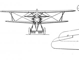 Résidence d'auteur.trice / illustrateur.trice - Campus aéronautique de Nouvelle-Aquitaine