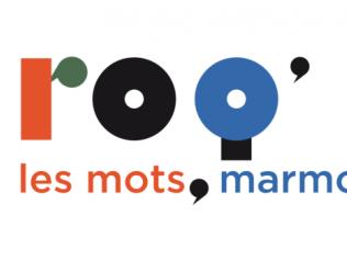 Assistant.e de communication - Croq' les mots, marmot ! - Mayenne (53)
