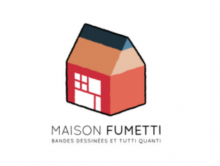 Résidence d'auteur.trice à Maison Fumetti - Nantes (44)