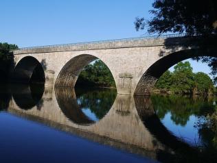 Résidence poétique du Loir #5 - Vallée du Loir (49)