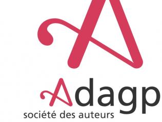 Révélation «BD » de l'ADAGP
