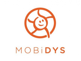 Stage communication et marketing - MOBiDYS