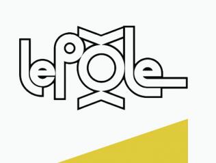 Un(e) animateur(trice) de réseaux, chargé(e) de l'appui aux coopérations et de l'accompagnement des initiatives - Pôle des musiques actuelles 44)