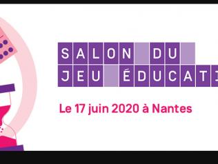 Conception de jeux éducatifs par des enseignants.tes - Canopé Pays de la Loire