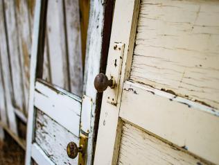 La Maison Julien Gracq recherche son/sa Chargé(e) de l'accueil et de la médiation