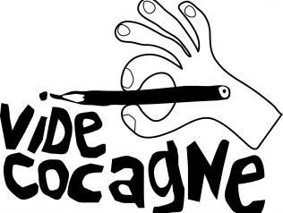 Vide Cocagne recrute son Administrateur