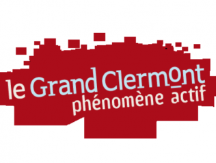 résidence Grand Clermont