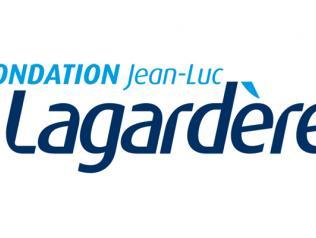fondation jean luc lagardère