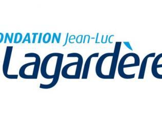 Dotation de 30 000 € pour un jeune libraire - Fondation Lagardère