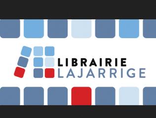 Libraire confirmé - La Baule (44)