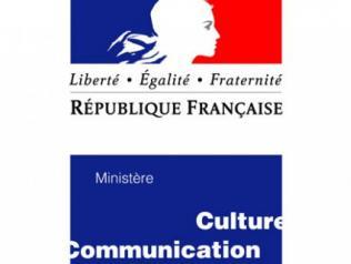 Langues et numérique 2016