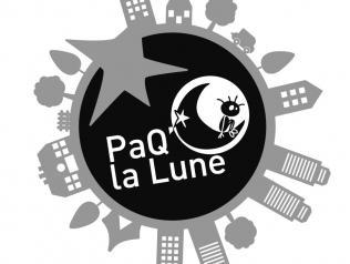 Résidence d'auteur-théâtre - Longué-Jumelles (Maine-et-Loire)