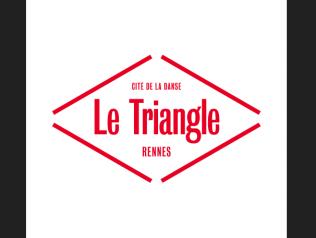 résidence le triangle rennes