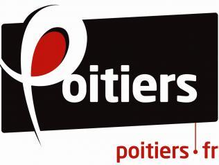 La Mairie de Poitiers recherche un(e) Responsable de la politique documentaire et du département des collections de lecture publique (H/F)