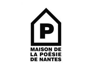 Maison de la poésie à Nantes