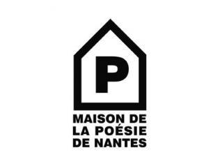 Service civique à la Maison de la poésie - Nantes (44)