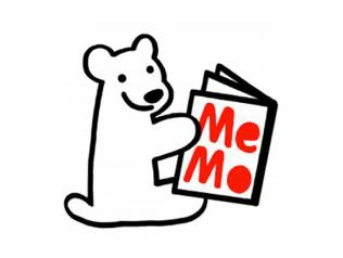 Les éditions MeMo recherchent un comptable unique