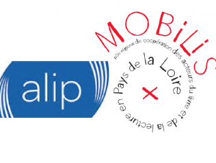 ALIP-MOBILIS