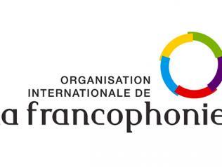 prix francophonie