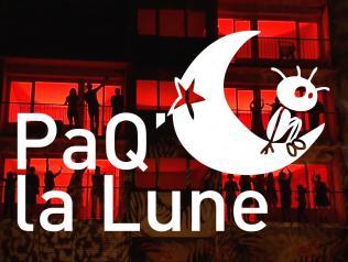 PaqlaLune logo