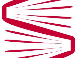 L'Alliance internationale des éditeurs indépendants recherche un auteur pour réaliser une étude sur le thème : Quelle liberté d'édition pour les éditeurs indépendants ?