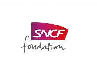 appel à projet fondation sncf