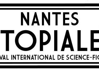 Centre des Congrès de Nantes