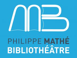 Le BiblioThéâtre - Philippe Mathé