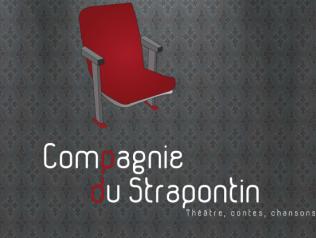 Compagnie du Strapontin