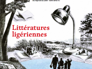 Hors-série n°1 - Littératures ligériennes