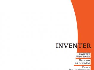 mobiLISONS n°5 : INVENTER