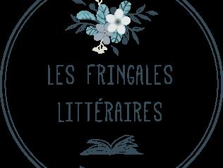 Les Fringales  littéraires