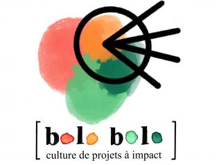 BOLO BOLO*. Session d'initiation à la création de projets à impact social et environnemental positif dans le monde du livre.